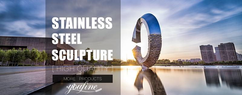 https://www.artsculpturegallery.com/products/stainless-steel-scuplture/stainless-steel-abstract-sculpture/