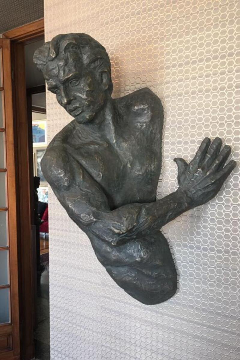 youfine sculpture feedback (16)