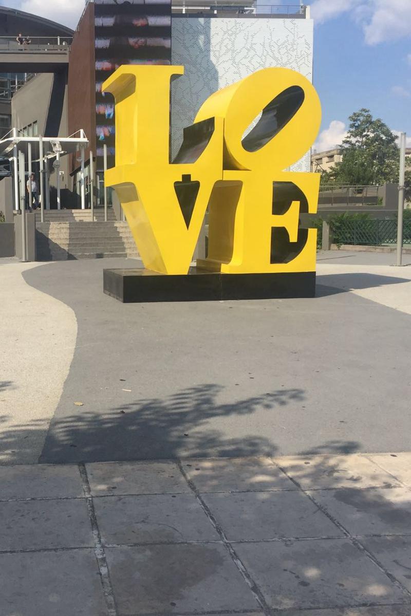 youfine sculpture feedback (13)