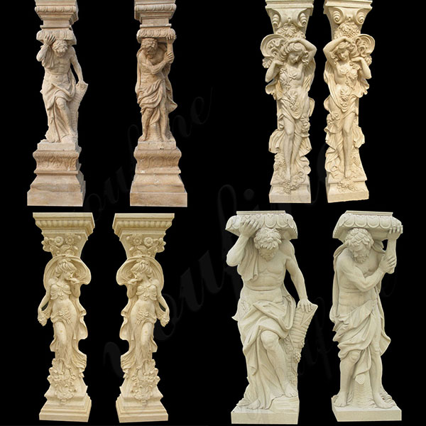 Porch-Column-Home-Depot-Marble-Antique-Figure-Column-Front-Porch-Columns-with-Stone5