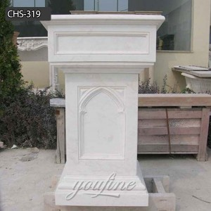church altars designs custom marble altar for sale CHS-319