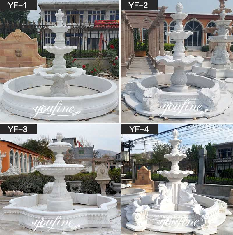 https://www.artsculpturegallery.com/products/marble-sculpture/marble-fountain/