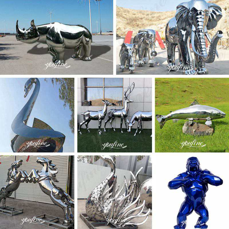 https://www.artsculpturegallery.com/products/stainless-steel-scuplture/stainless-steel-abstract-sculpture/