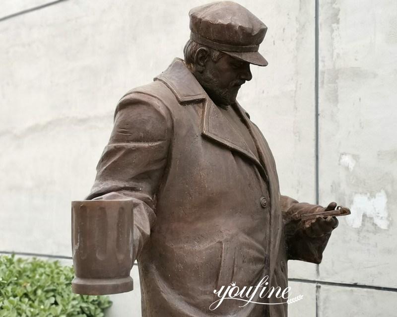 https://www.artsculpturegallery.com/products/bronze-sculpture/figure-statue/