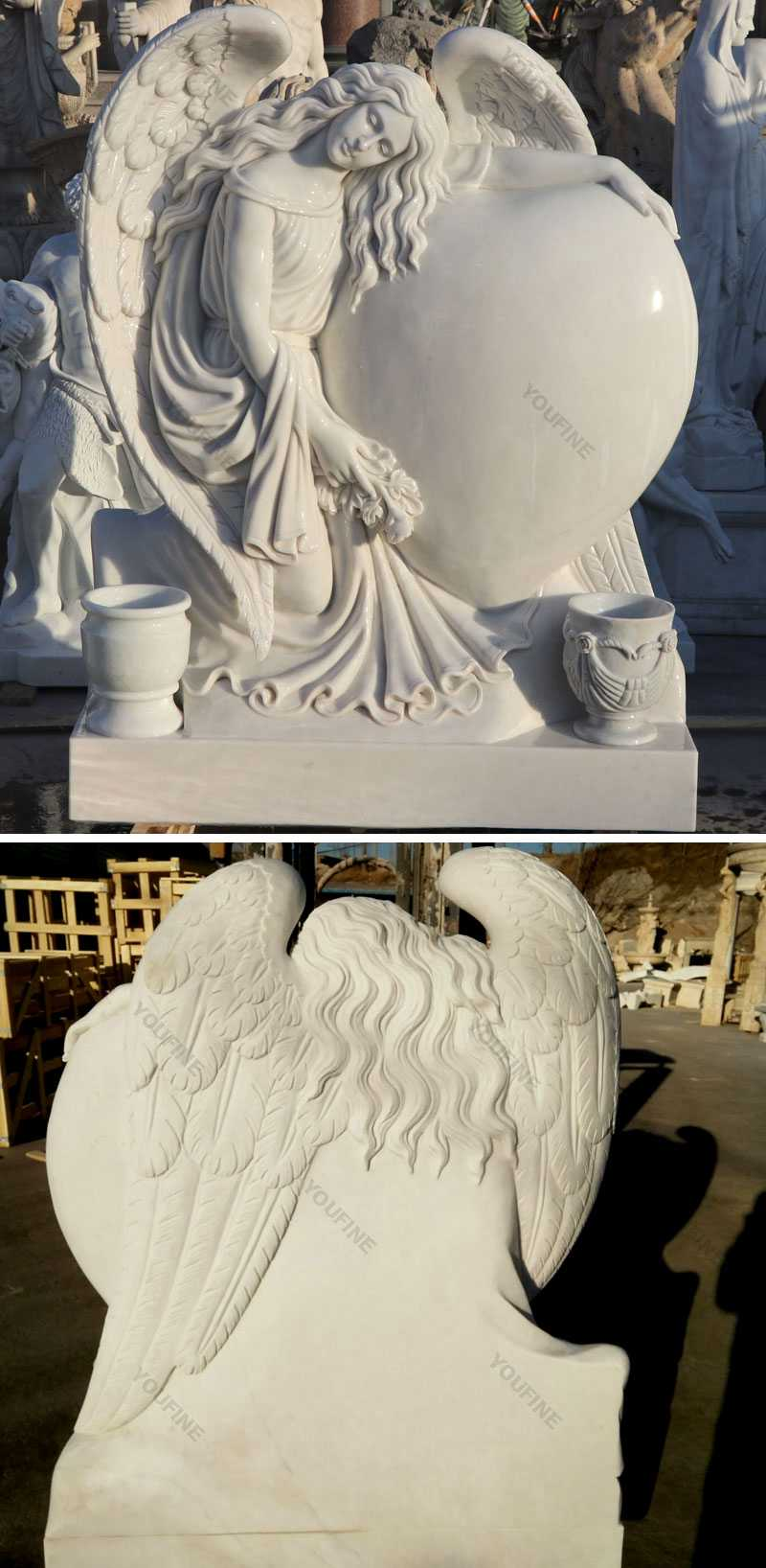 https://www.artsculpturegallery.com/products/marble-sculpture/marble-headstone/