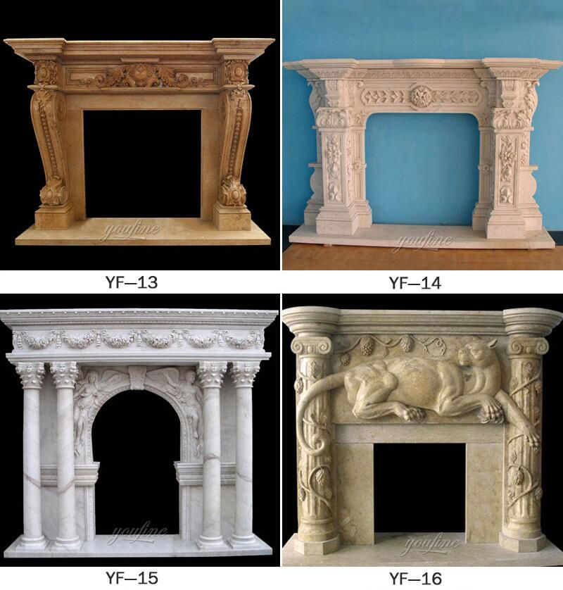 https://www.artsculpturegallery.com/products/marble-sculpture/marble-fireplace/
