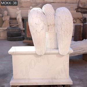 Headstone Engraving Designs MOKK-38