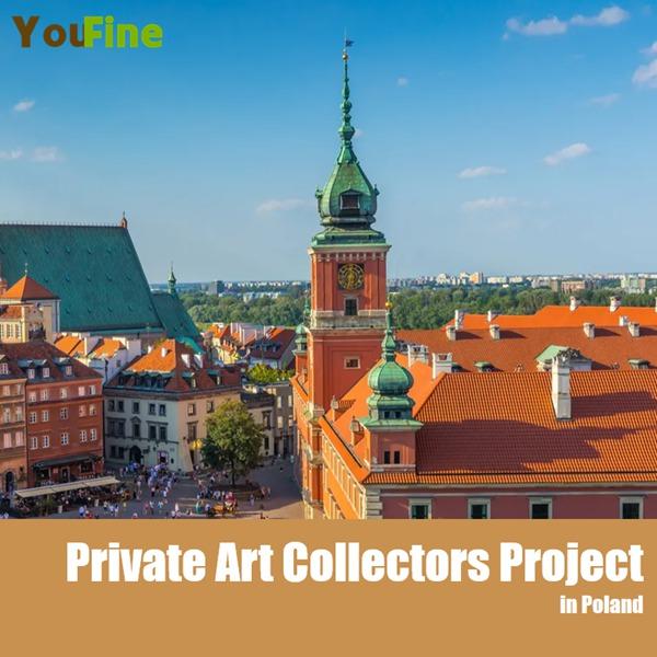 Modern Famous Sculpture Reproductions Classical Greek Sculpture for Poland Art Collectors