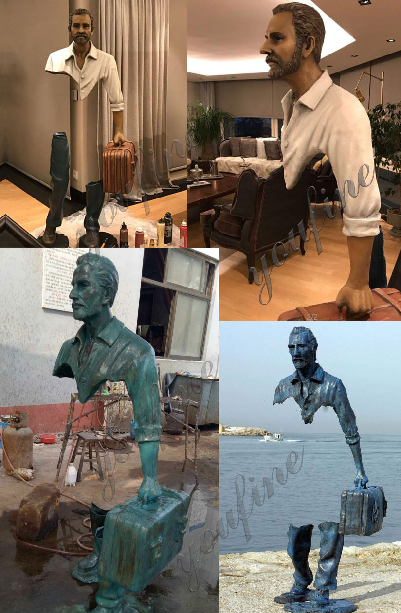 bruno-catalano-sculpture-for-sale
