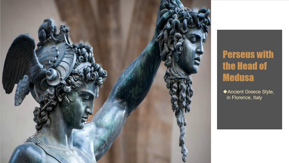 https://www.artsculpturegallery.com/custom-perseus-with-the-head-of-medusa-bronze-statue-bokk-723.html