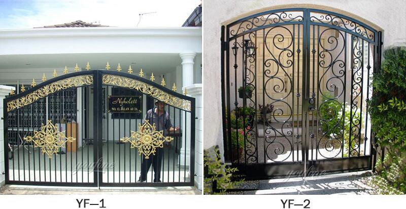 https://www.artsculpturegallery.com/wrought-iron-gate-ornaments-for-hotel-garden-iok-120.html