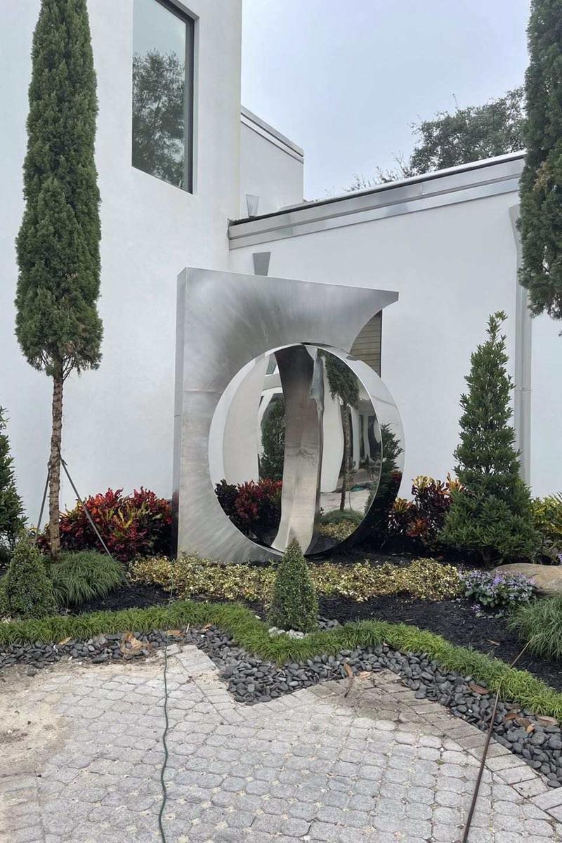 youfine sculpture feedback (2)