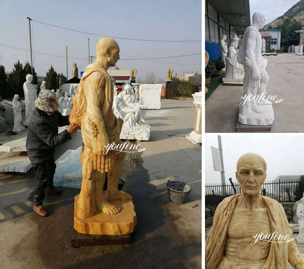 https://www.artsculpturegallery.com/products/marble-sculpture/marble-statue/