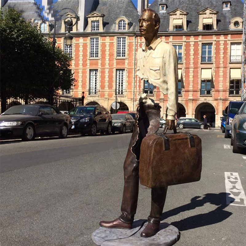 bruno-catalano-sculptures-for-sale