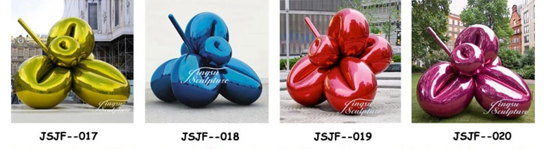 Balloon-dog-sculpture-for-sale_06