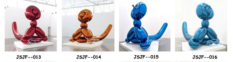 Balloon-dog-sculpture-for-sale_05