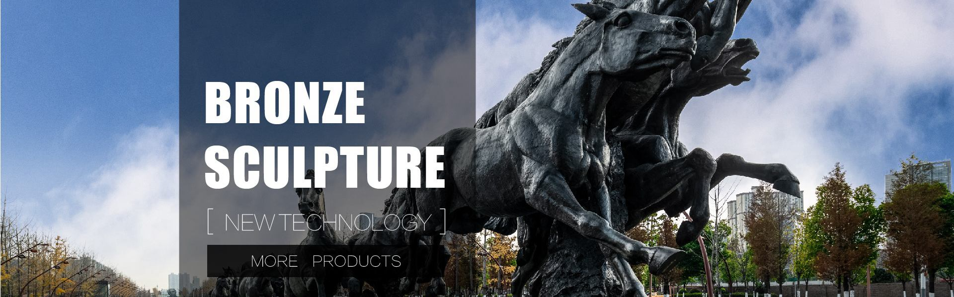 Life Size Bronze Statue, custom bronze statue
