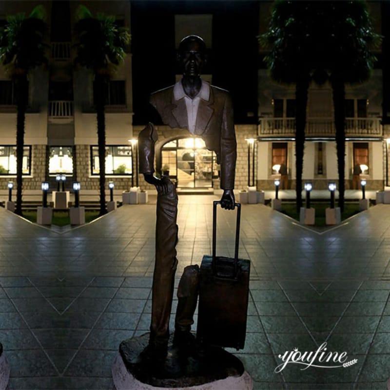 https://www.artsculpturegallery.com/products/bronze-sculpture/