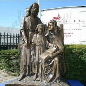 Outdoor religious statues religious statues wholesale holy statues for sale MOKK-603