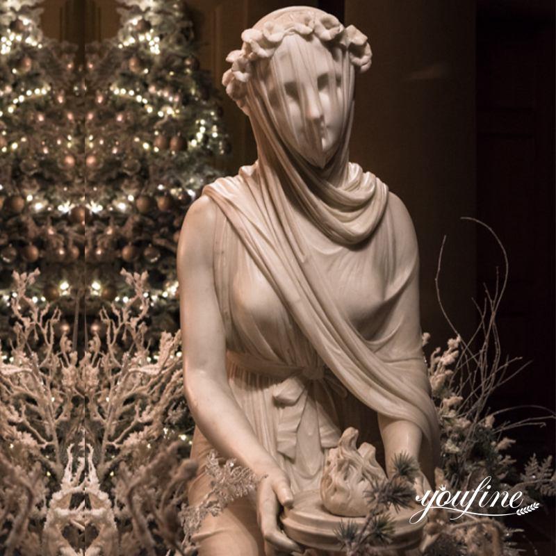 https://www.artsculpturegallery.com/strazza-veiled-virgin-statue-replica-veiled-lady-marble-sculpture-for-sale-mokk-760.html