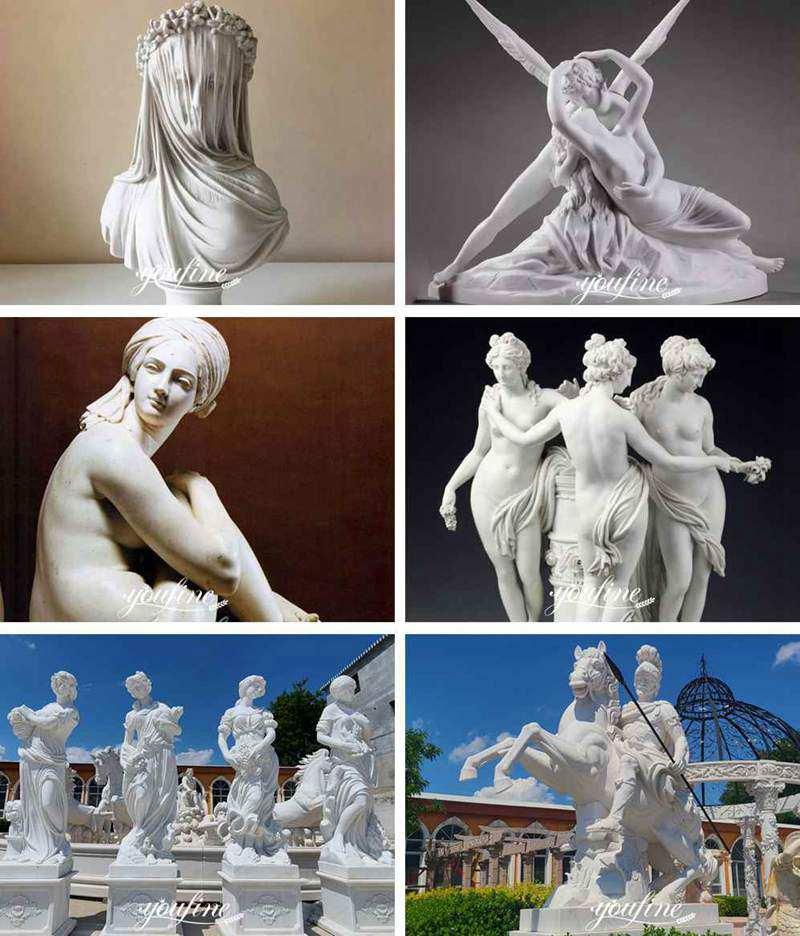 https://www.artsculpturegallery.com/decorative-three-graces-garden-statue-mokk-201.html
