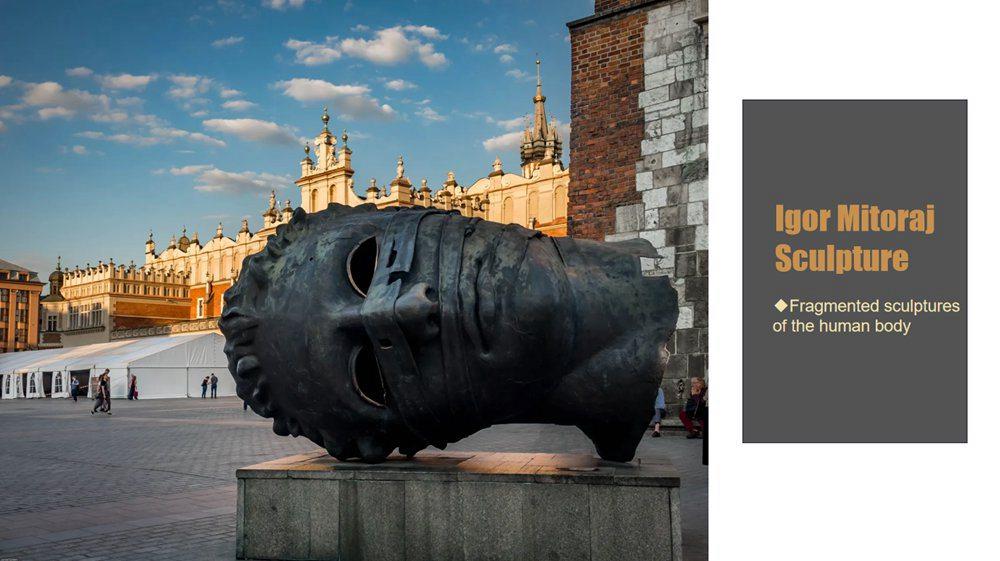 https://www.artsculpturegallery.com/products/bronze-sculpture/modern-bronze-sculpture/