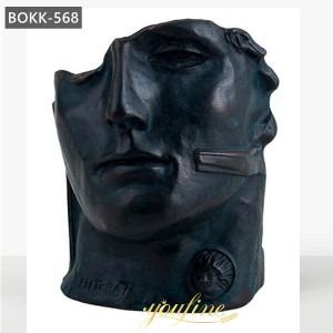 Famous Igor Mitoraj Sculpture Poland Art for Sale