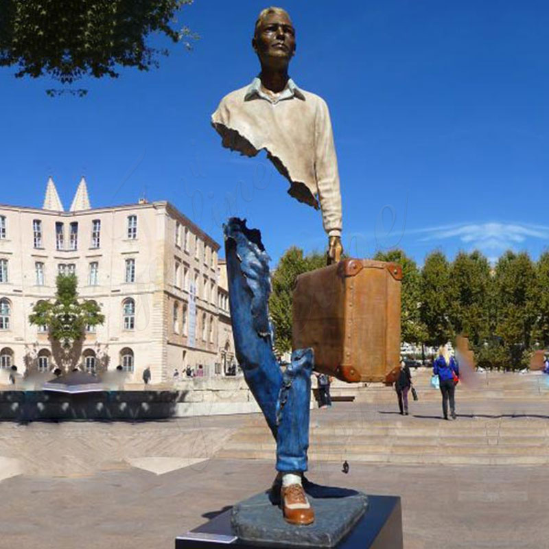 Sculpture-Bruno-Catalano