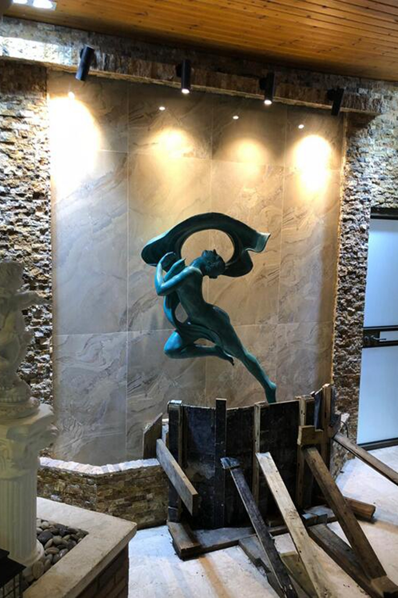 youfine sculpture feedback (15)