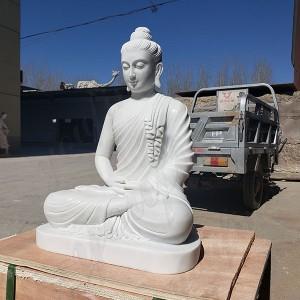Large Stone Buddha Statue Buddha Statue Garden Large