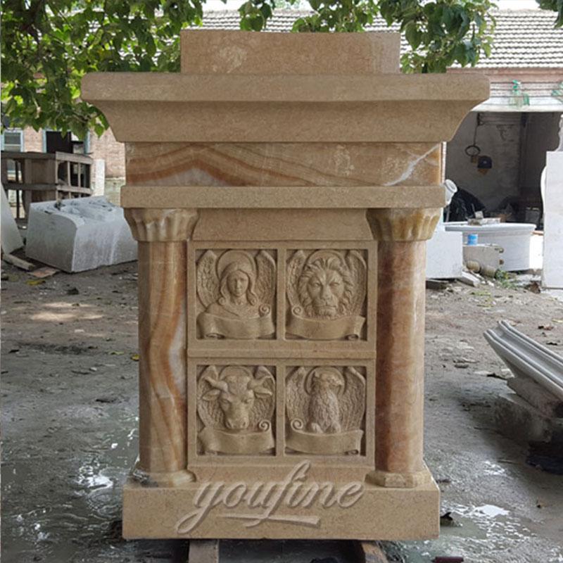 vintage-church-altars-for-sale-1