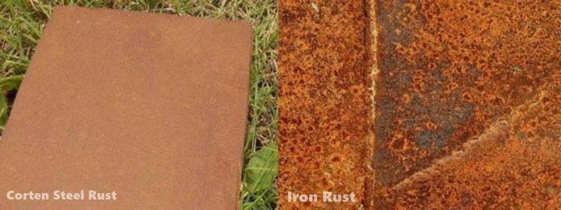https://www.artsculpturegallery.com/products/corten-steel-sculpture-products/