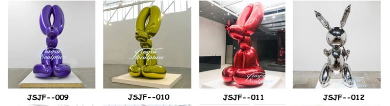 Balloon-dog-sculpture-for-sale_04