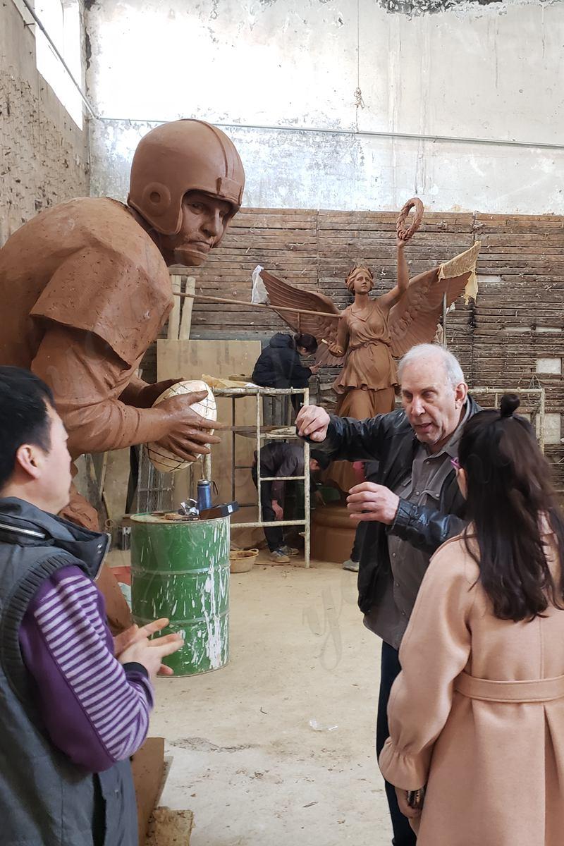 https://www.artsculpturegallery.com/
