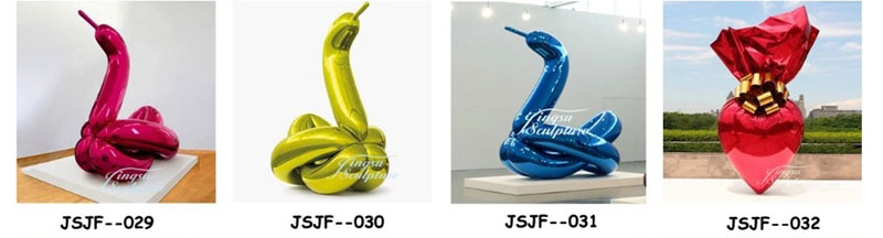 Balloon-dog-sculpture-for-sale_09