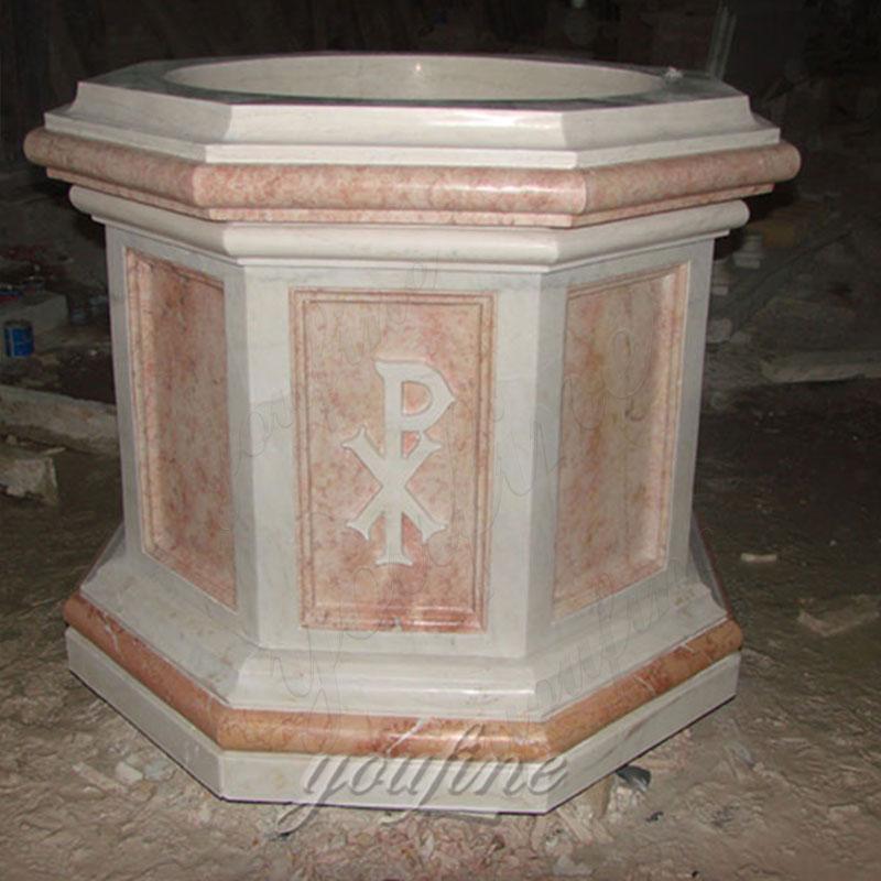 catholic-home-altar-supplies-1