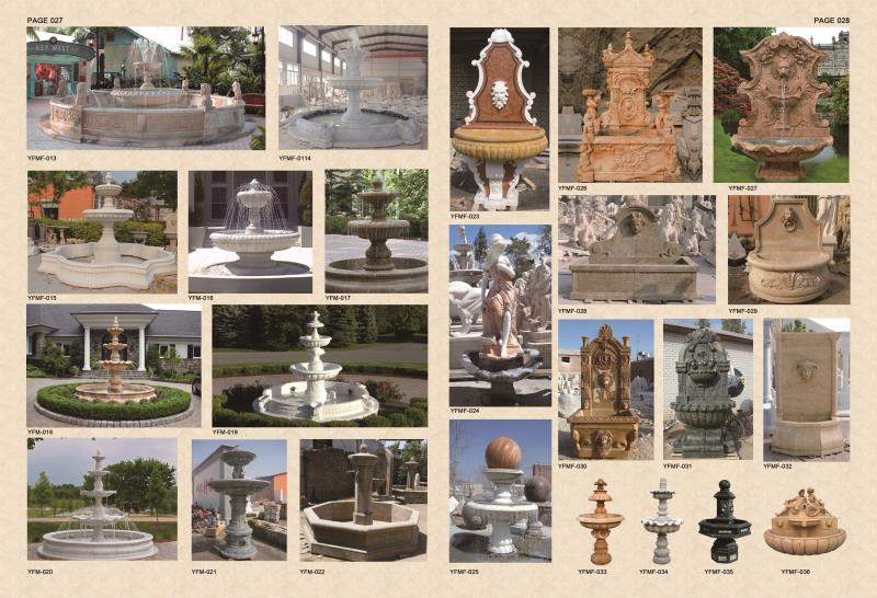 15marble fontains2