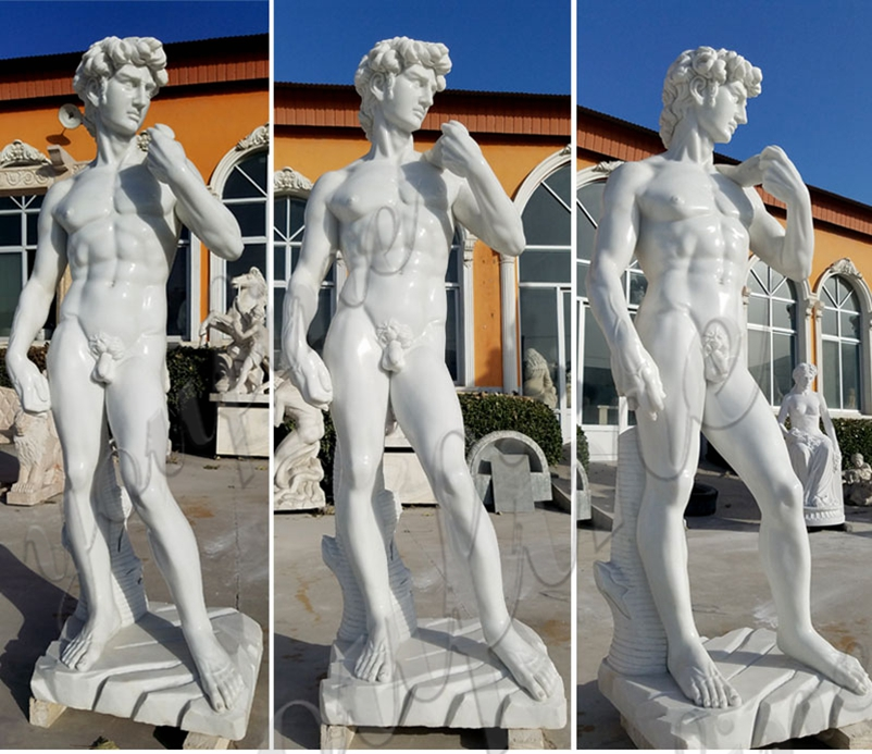 life size statues for sale-1