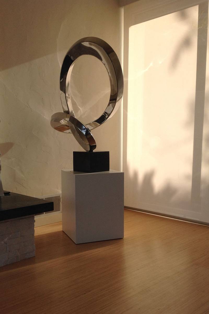 youfine sculpture feedback (14)