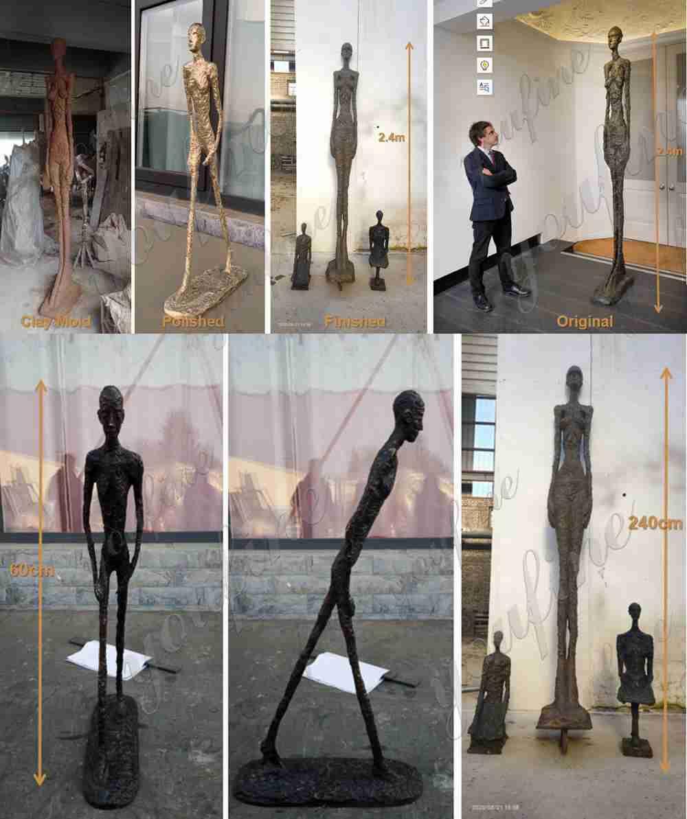https://www.artsculpturegallery.com/modern-yard-art-bronze-giacometti-walking-man-sculpture-for-sale-bokk-881.html