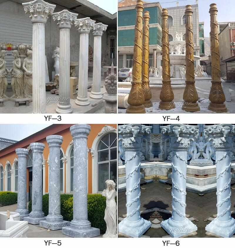 https://www.artsculpturegallery.com/products/marble-sculpture/architectural-items/
