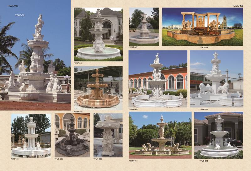 14marble fountains1