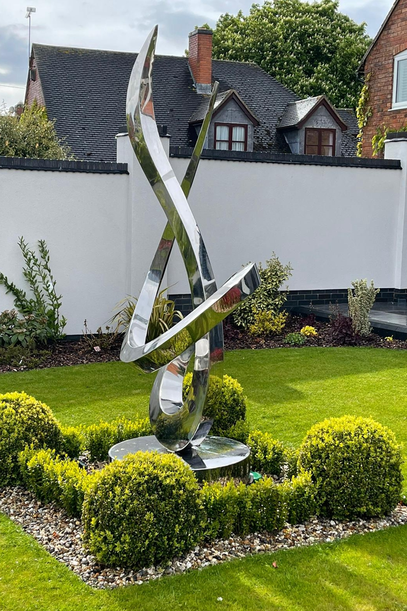 youfine sculpture feedback (4)